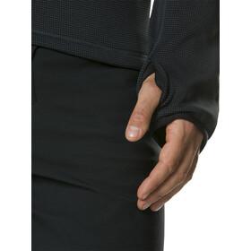 Berghaus Pravitale MTN 2.0 Jacket Herren carbon/black